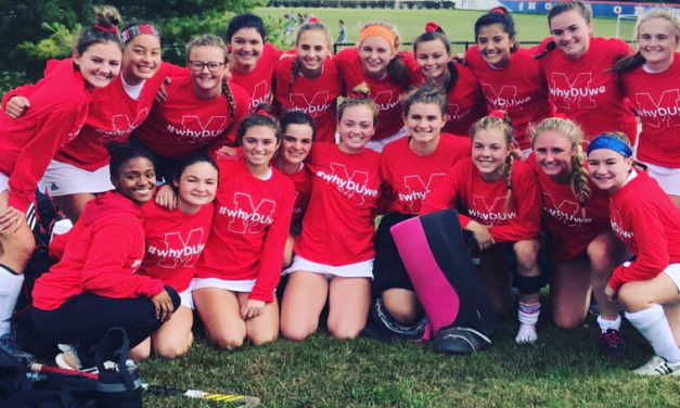 DuPont Manual (KY) to Compete in HS National Invitational