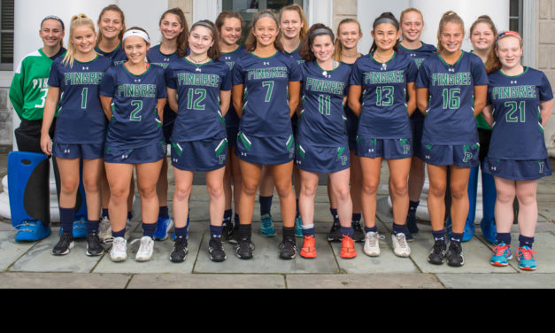 Pingree School (MA) to Compete in HS National Invitational