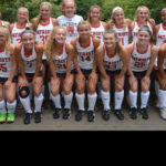 Germantown Academy (PA) to Compete in HS National Invitational