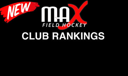 First Ever Expert Club Rankings Released
