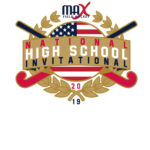 High School National Invitational Complete Details
