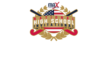 2020 High School National Invitational Invited Team List & Details