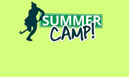 Find Your Next Summer Camp!