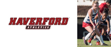 FEATURE: 2020 Clare Fleming