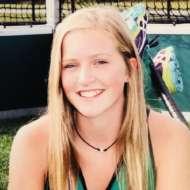 Madison Leety