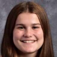 Samantha Maresca