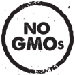 No GMOs BBQ Sauce & SeasoningS & Rubs