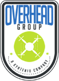 overheadgroupbadge