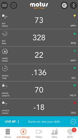 simulator-screen-shot-mar-18-2016-22437-pm