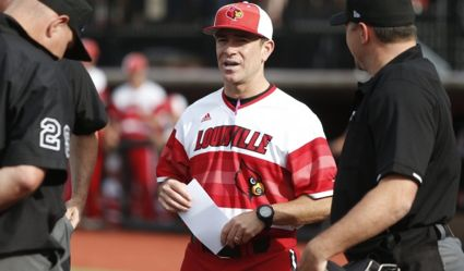 University of Louisville Head Coach Dan McDonnell Shares His Thoughts on Travel Ball, Advice to Parents, and Players & Coaches Who Impacted Him the Most