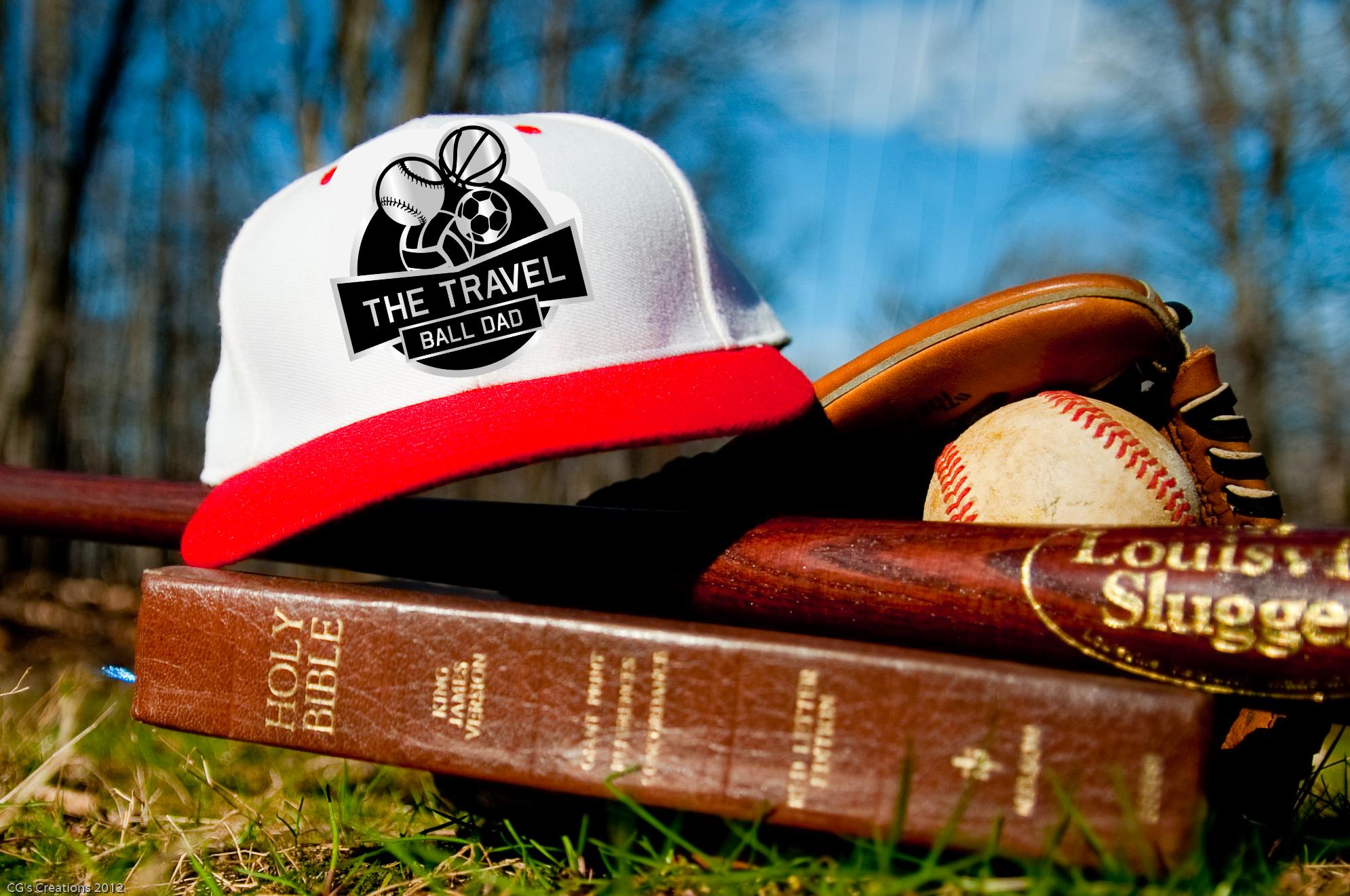 Prayer in Youth Sports