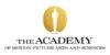AcademyMotionPic