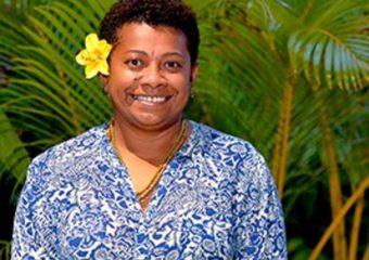Sea Fiji Appoints New Head Of Sales, Marketing & Product Development