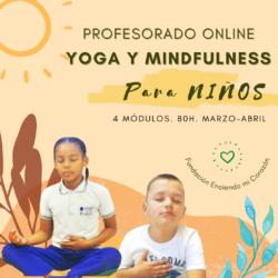 Curiosidades el Día Internacional del Yoga