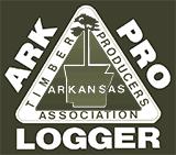 Ark Pro Loggers