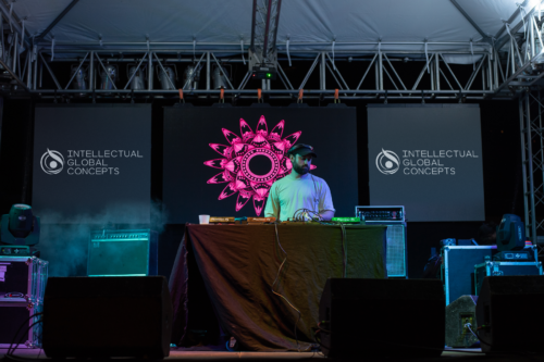 004_IGC_Festival