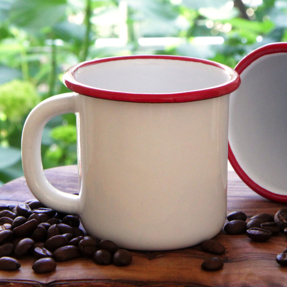 0001-enamel-mugs-set-of-two-square
