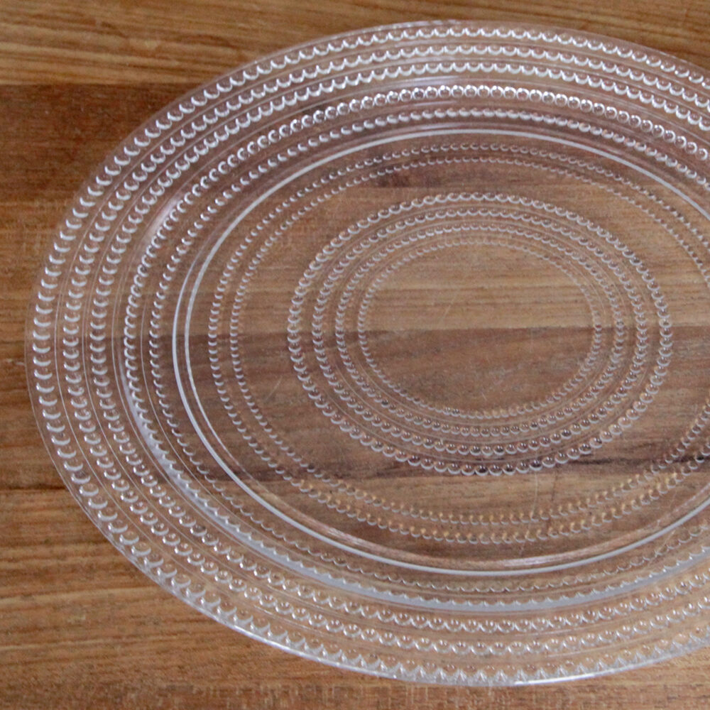 0002-bubble-glass-platter-square