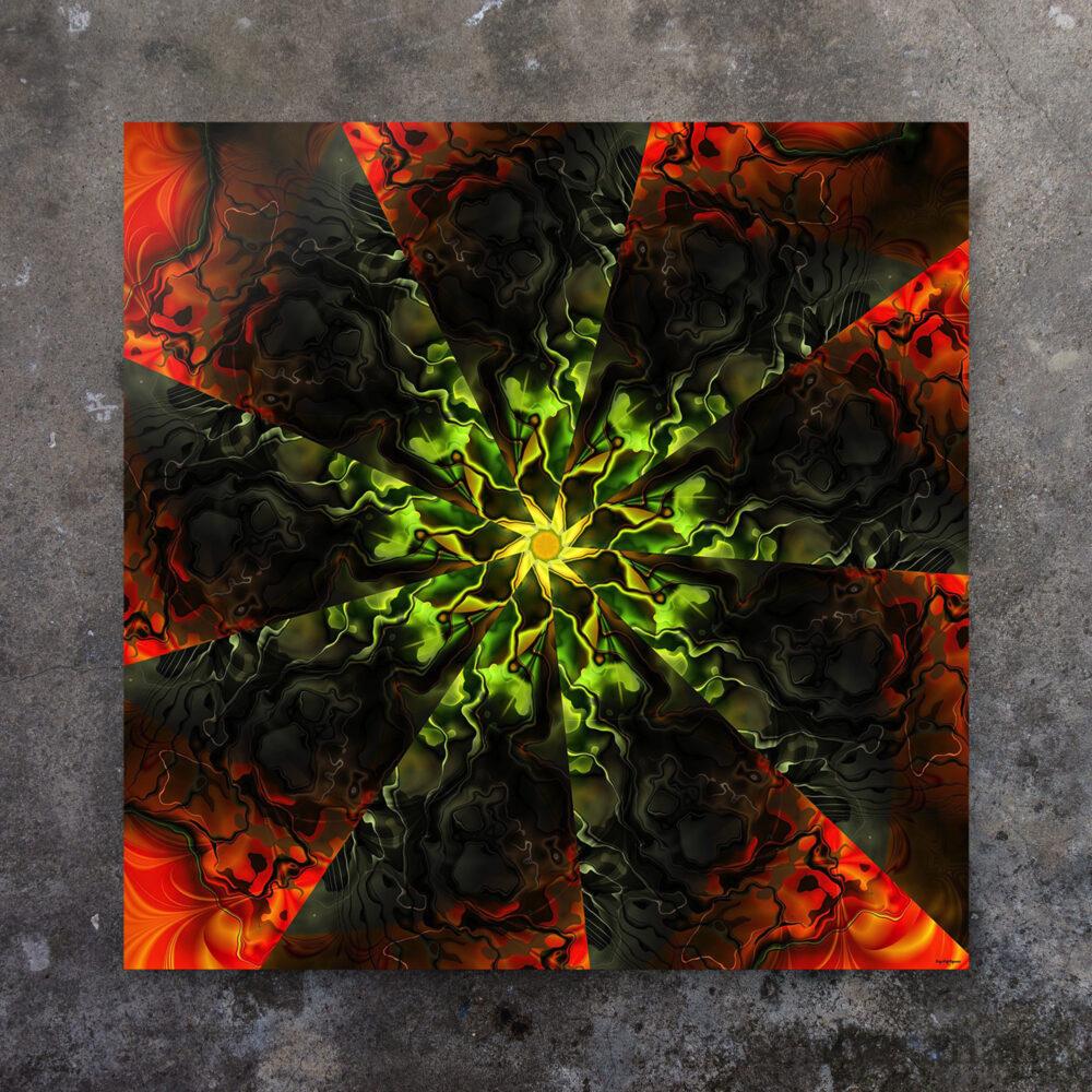 0004-fractal-print-flames-100-x-100-cm-concrete-square