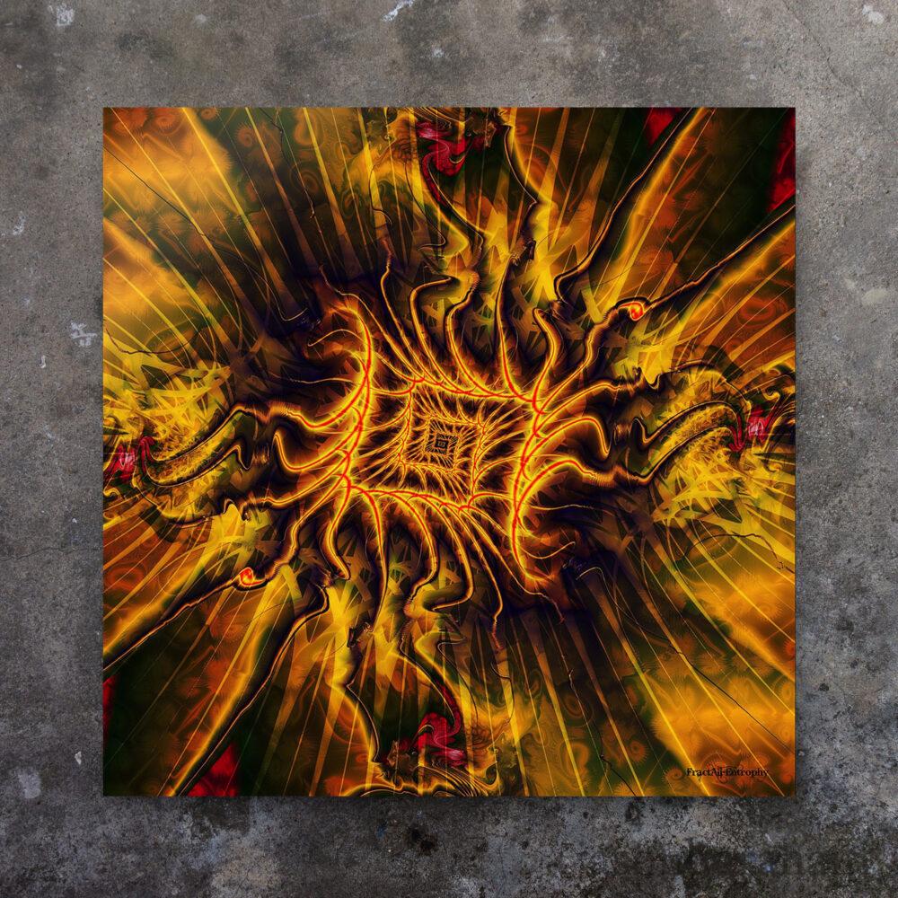0005-fractal-print-entrophy-100-x-100-cm-concrete-square