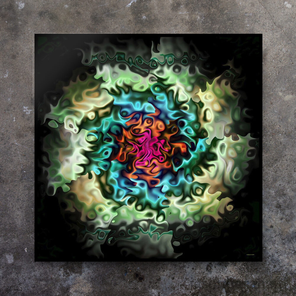 0007-fractal-print-coloured-100-x-100-cm-concrete-square
