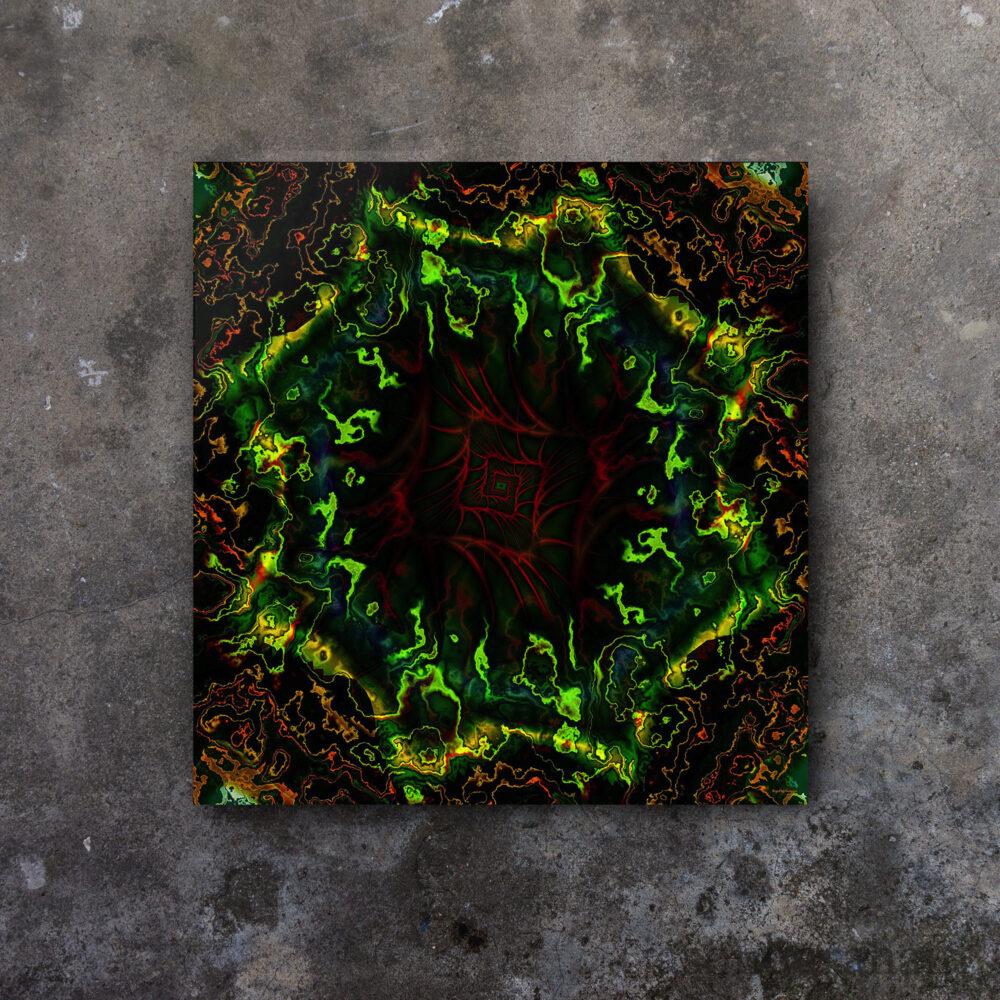 0011-fractal-print-untitled-80-x-80-cm-concrete-square