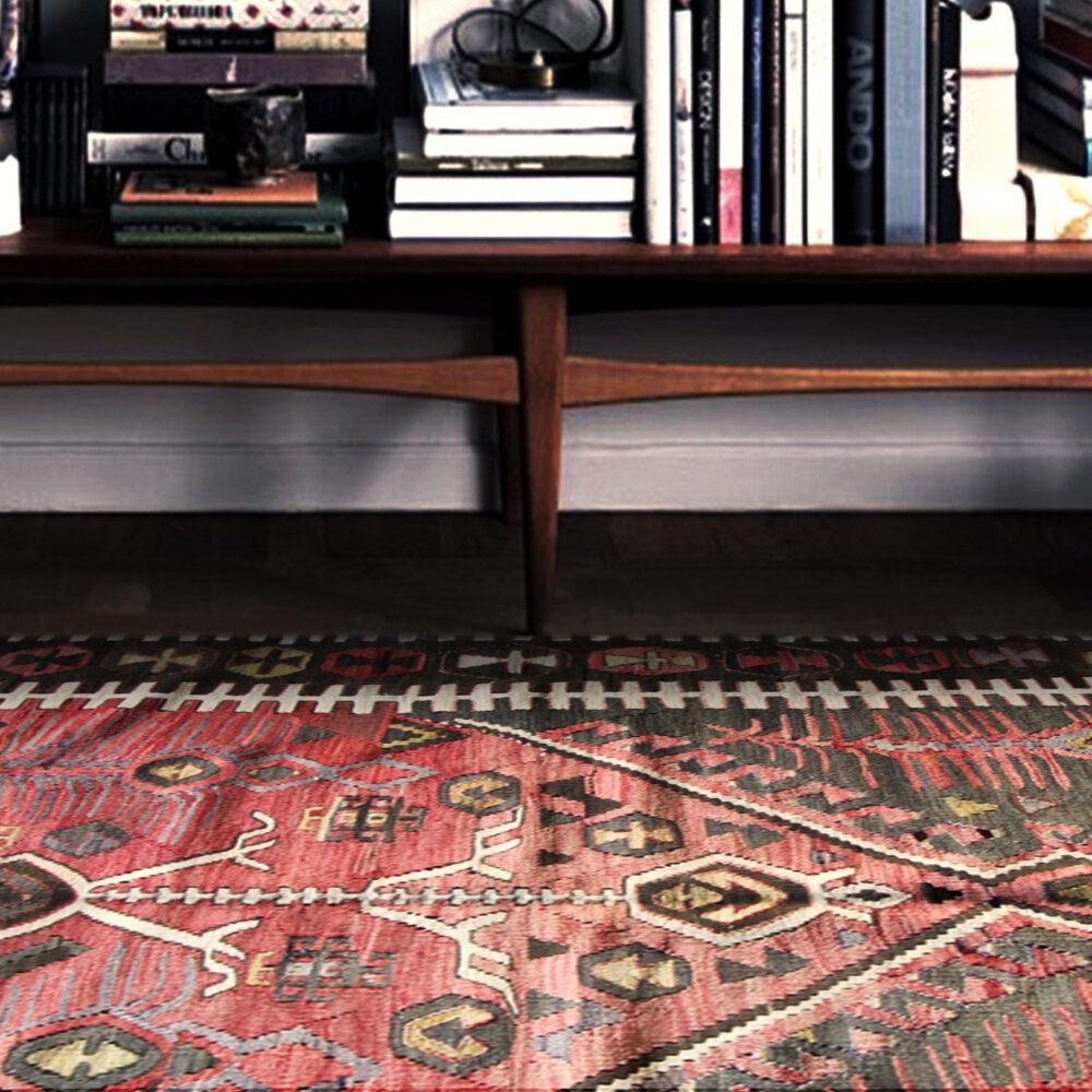 0087-vintage-kilim-160-x-110-cm-square