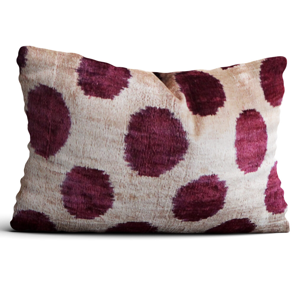 0334-silk-velvet-pillow
