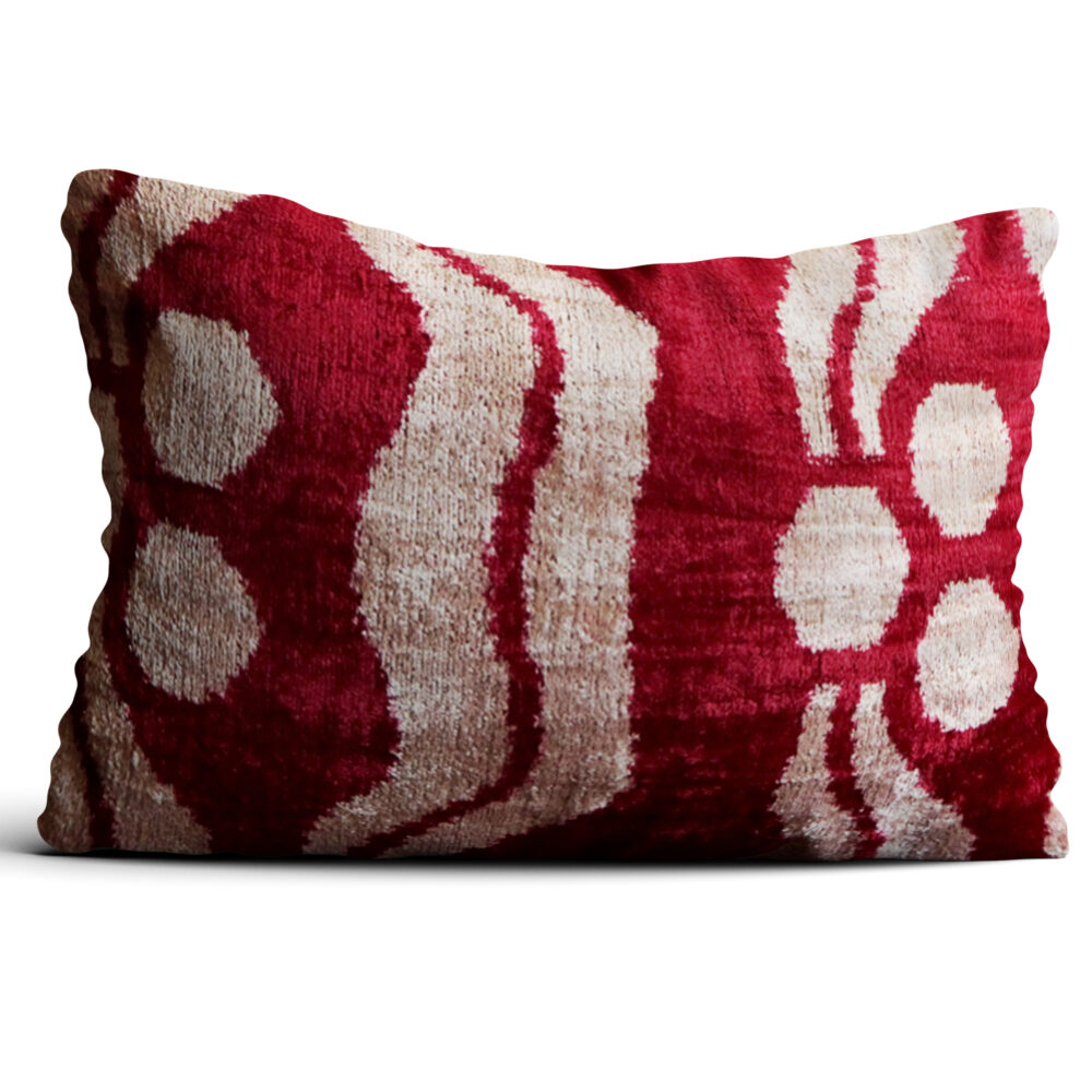 0377-silk-velvet-pillow