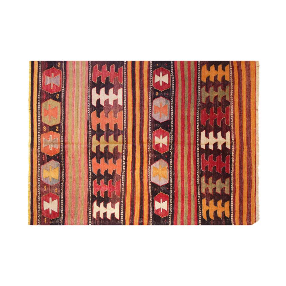 0461-klm-hand-woven-kilim