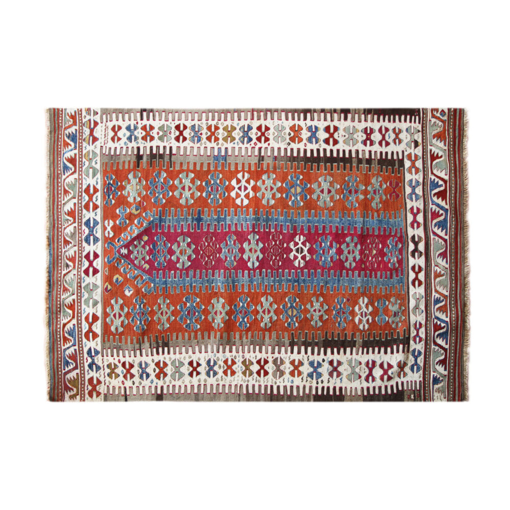 1424-klm-hand-woven-kilim