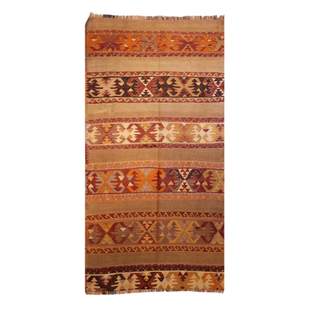 1604-klm-hand-woven-kilim