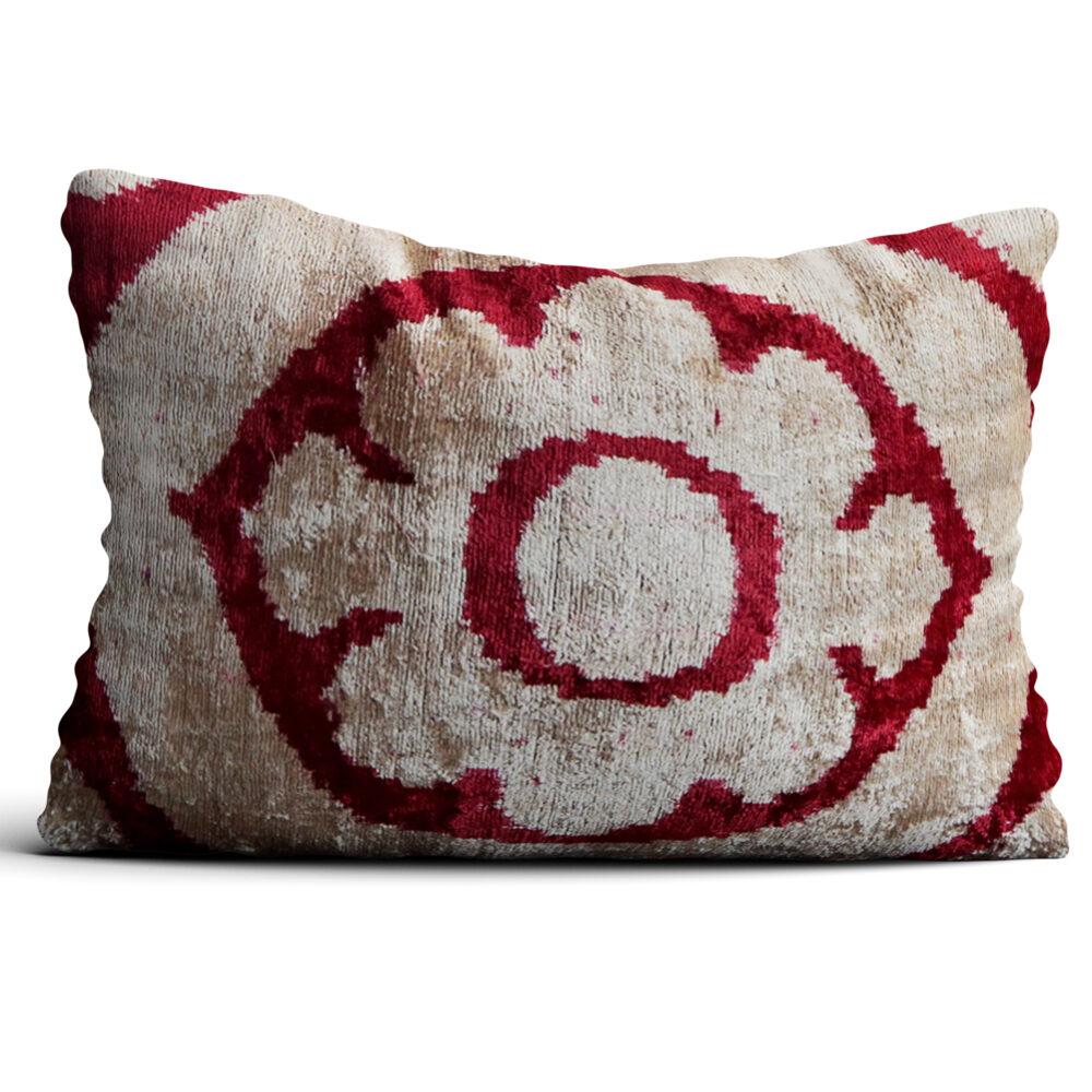 3344-silk-velvet-pillow