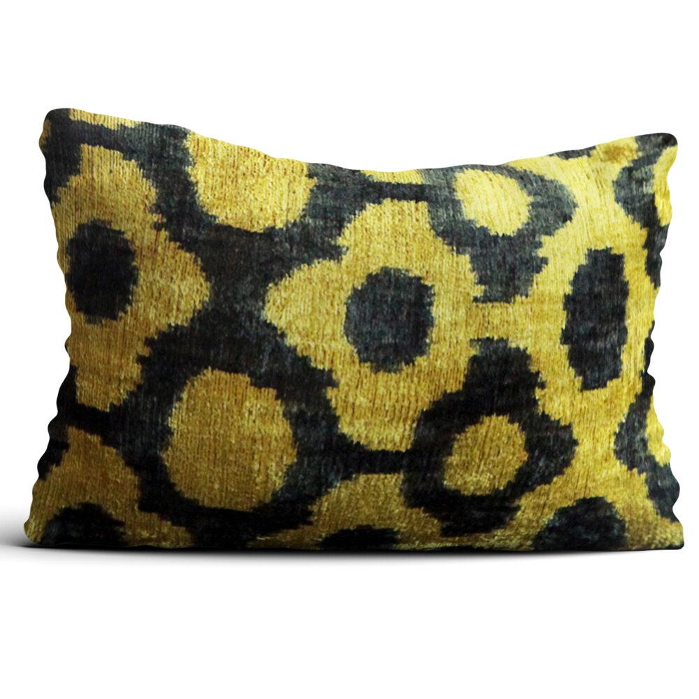 3987-silk-velvet-pillow