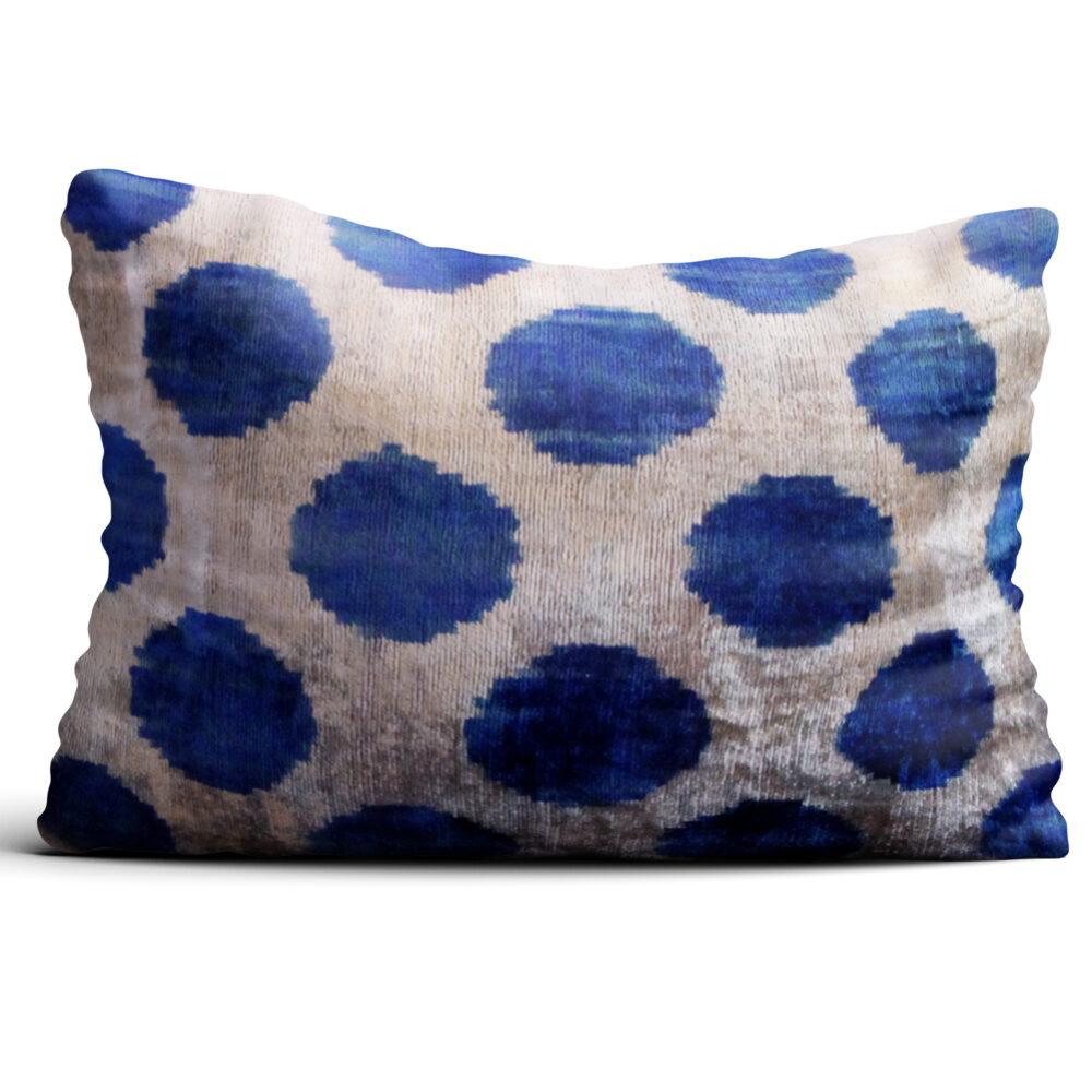 4306-silk-velvet-pillow