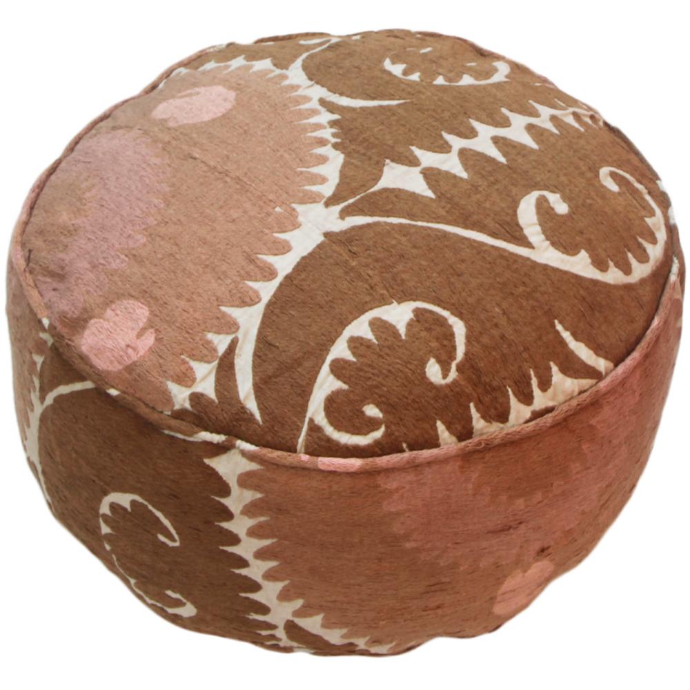 4471-pouf-vintage-suzani