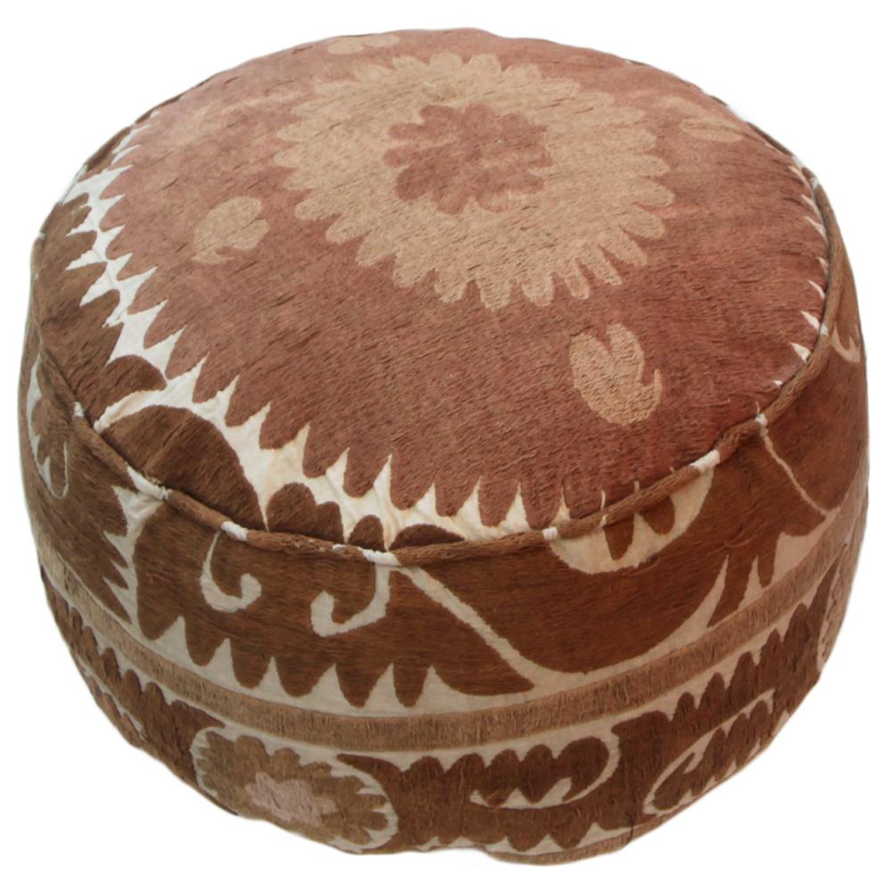 4485-pouf-vintage-suzani