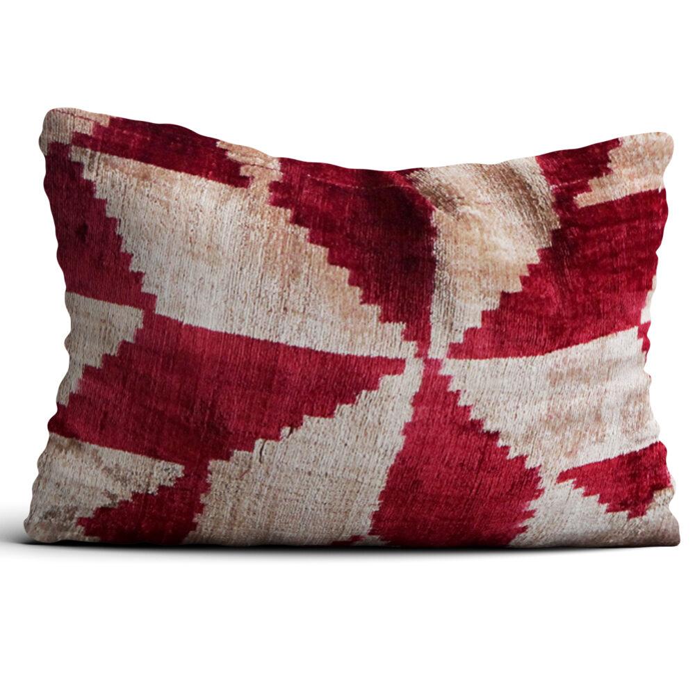 5299-silk-velvet-pillow