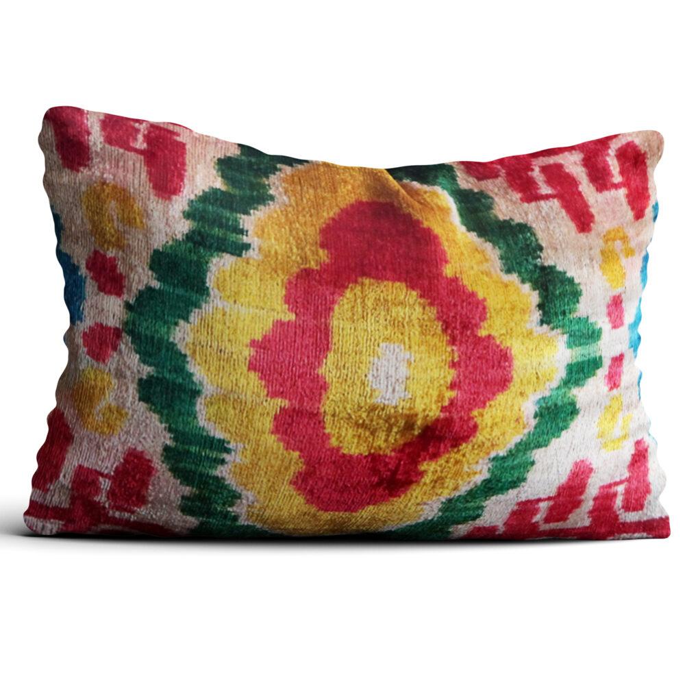 5392-silk-velvet-pillow