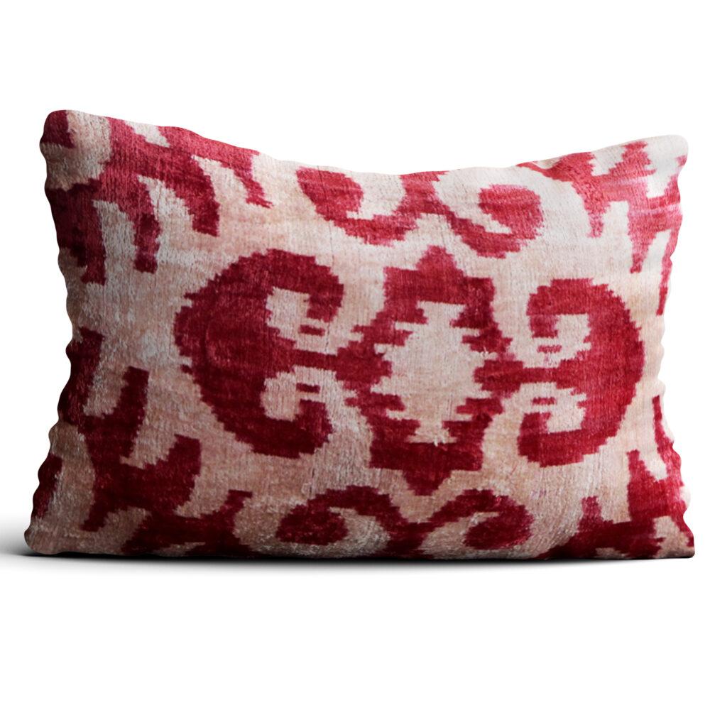 5548-silk-velvet-pillow