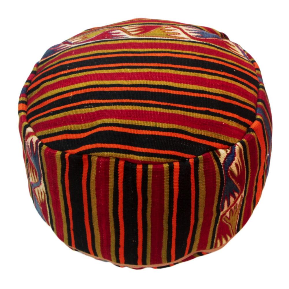5621-kilim-pouf-square