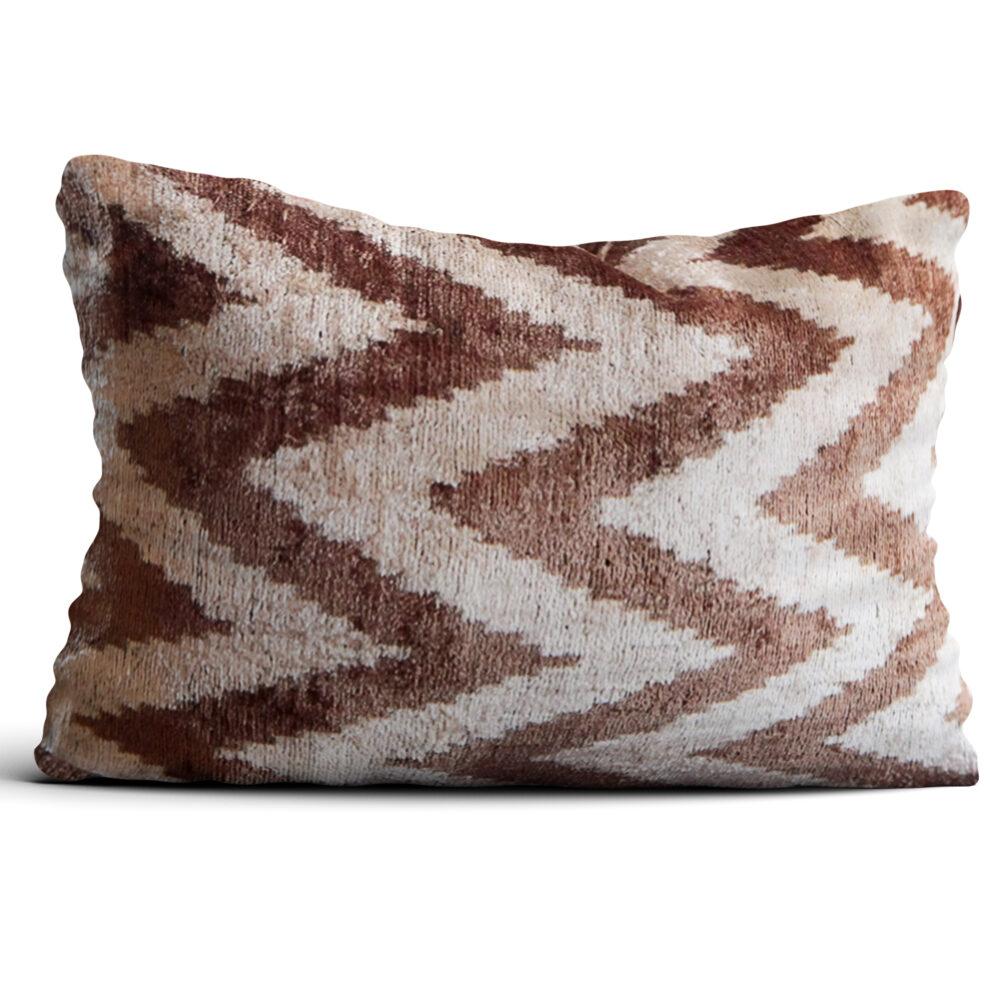 5796-silk-velvet-pillow