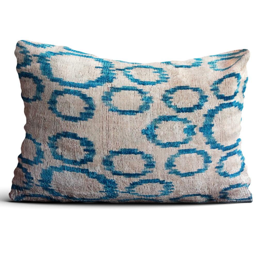 5798-silk-velvet-pillow