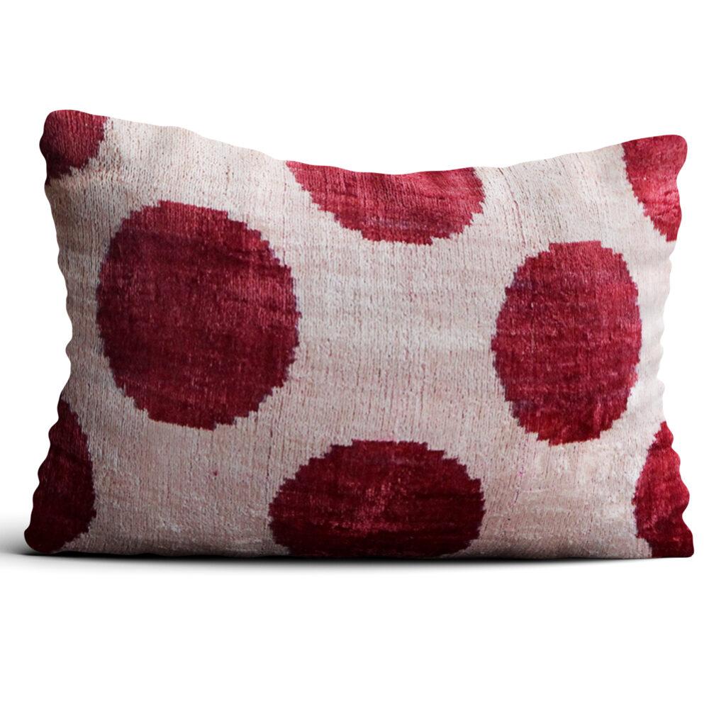 6156-silk-velvet-pillow
