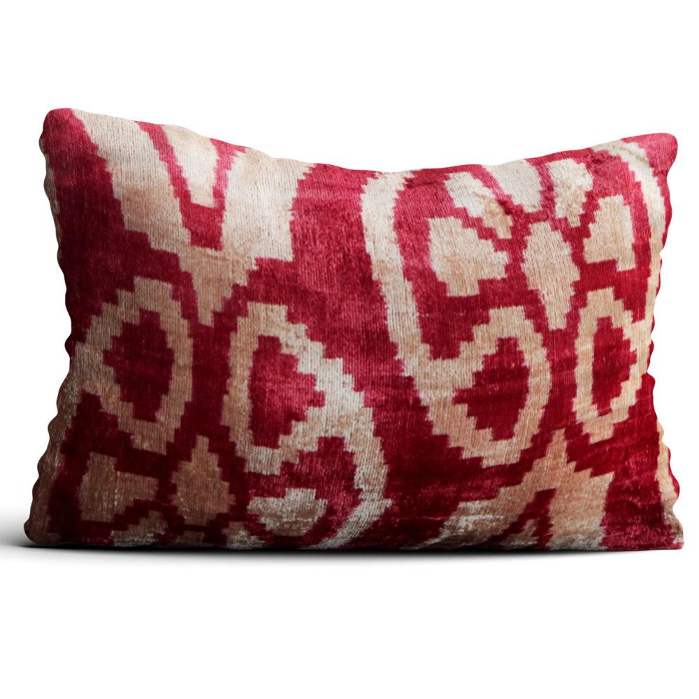 6210-silk-velvet-pillow