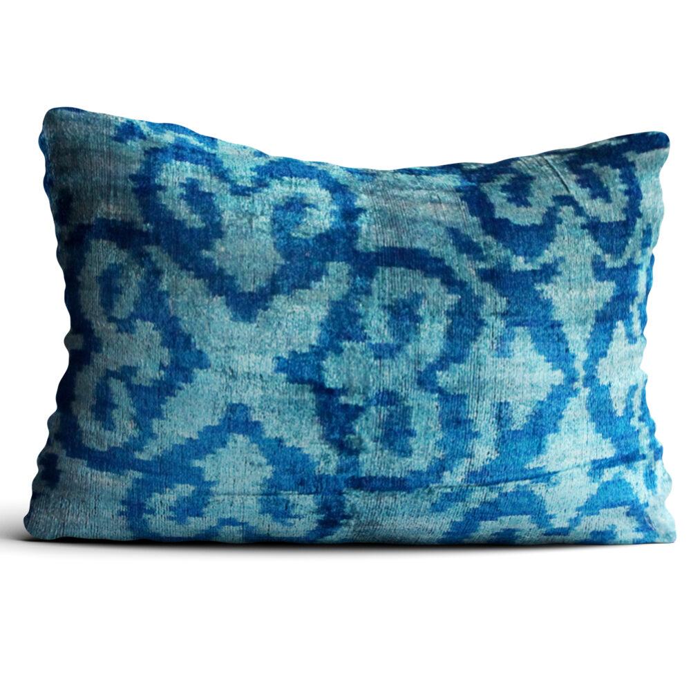 6433-silk-velvet-pillow