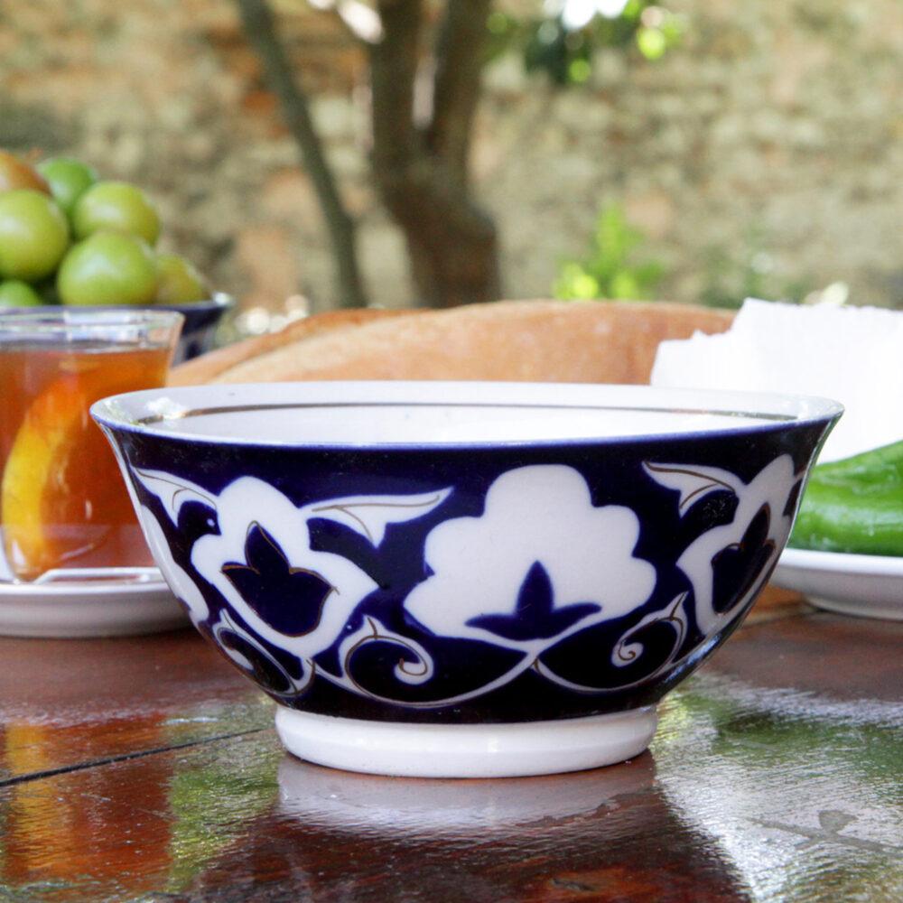 6548-VUB-Vintage-Uzbek-Bowl