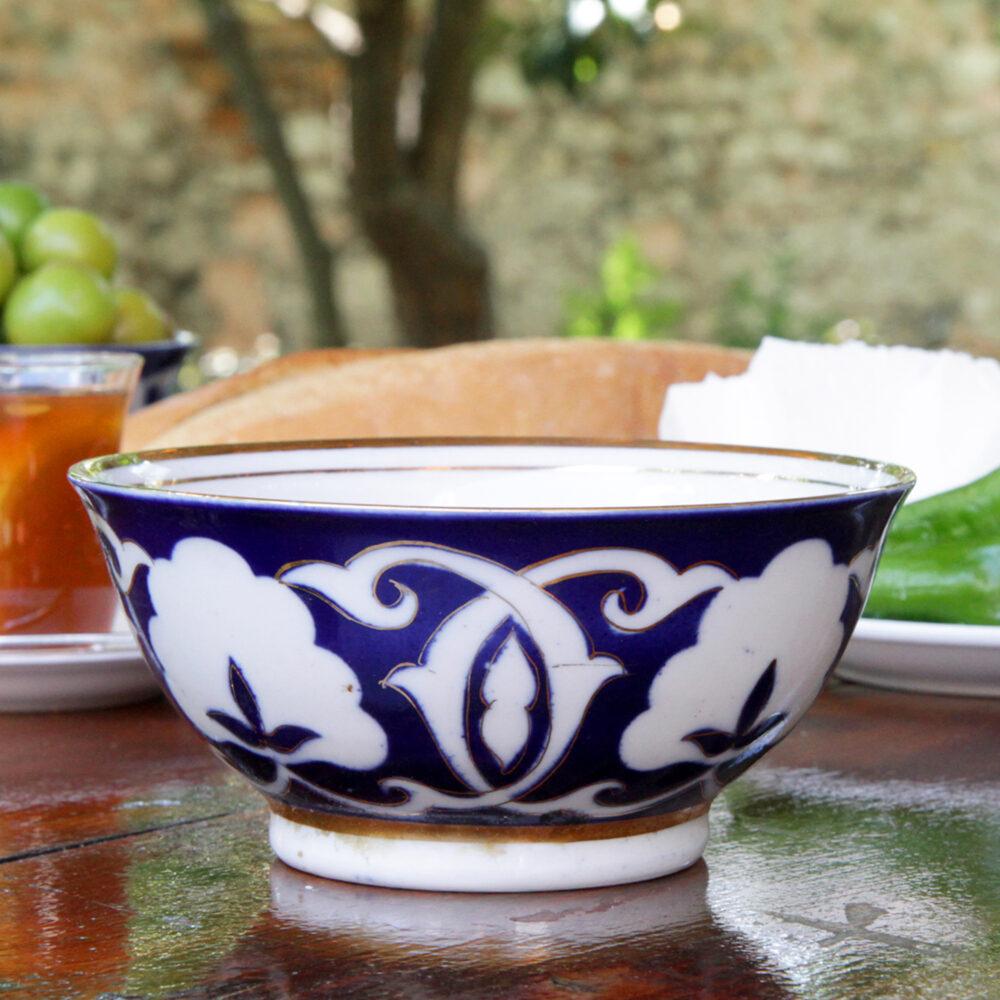 6550-VUB-Vintage-Uzbek-Bowl