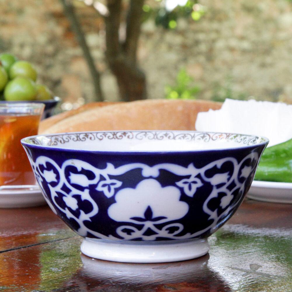 6551-VUB-Vintage-Uzbek-Bowl