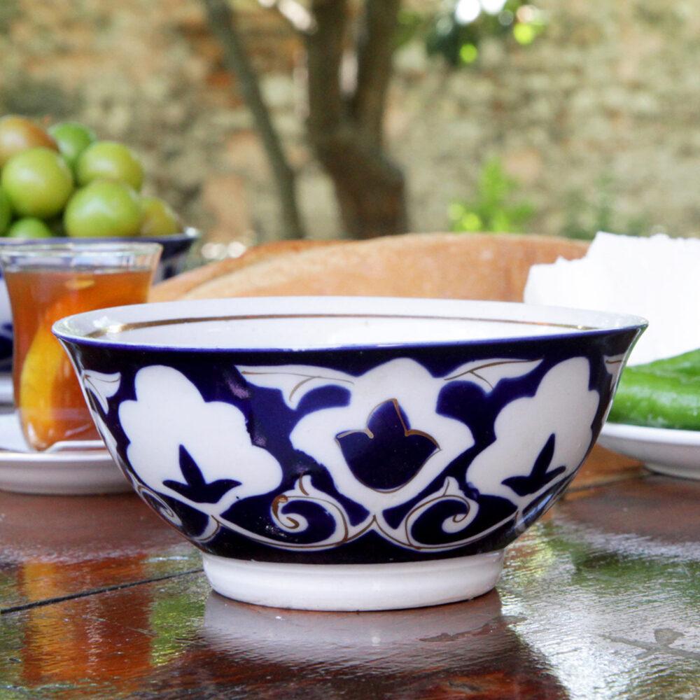 6553-VUB-Vintage-Uzbek-Bowl